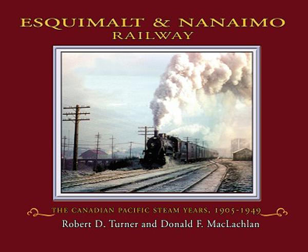 R-Turner-book