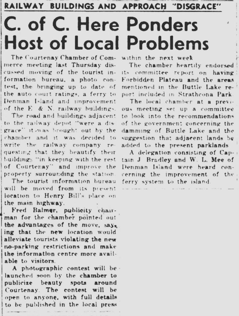 Railway-buildings-cdfp-april30-1953