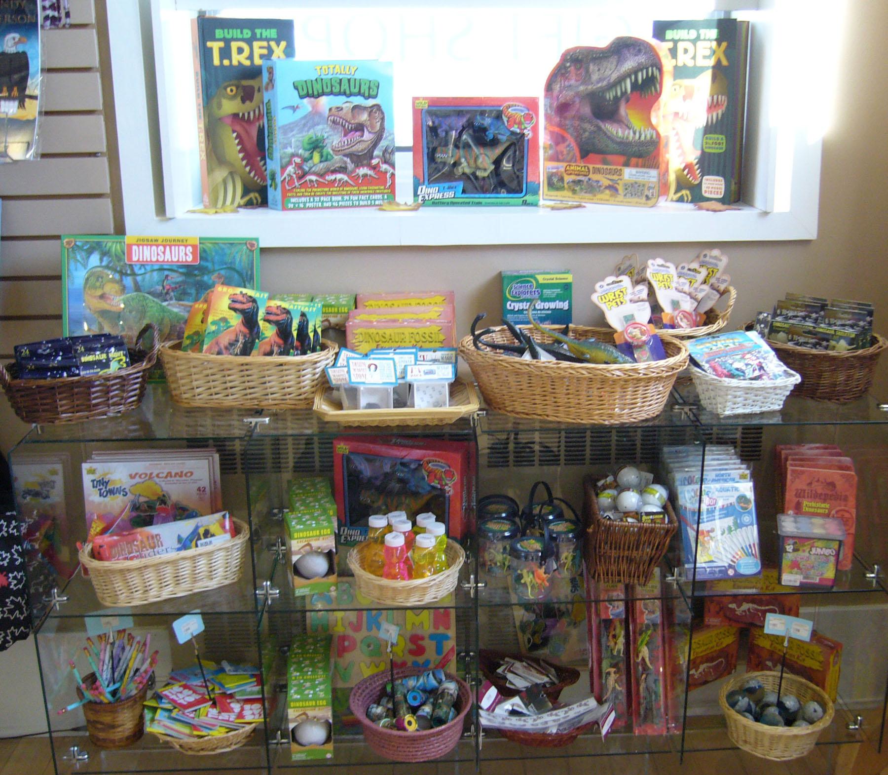 Nov 2013 Toys