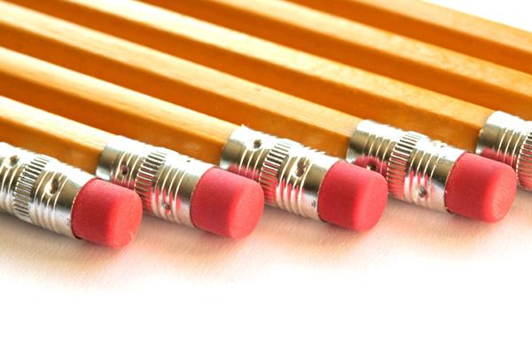 photo_pencil
