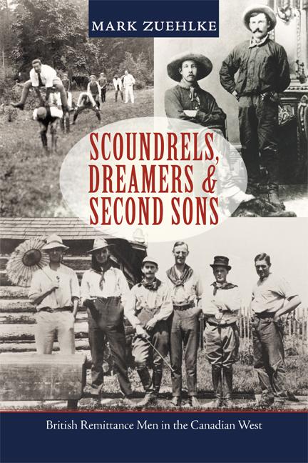 Scoundrels_WEB
